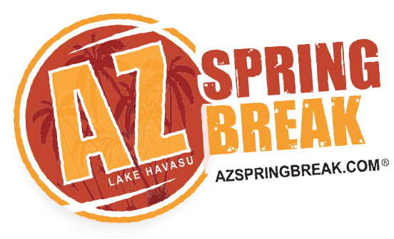 AZ Spring Break