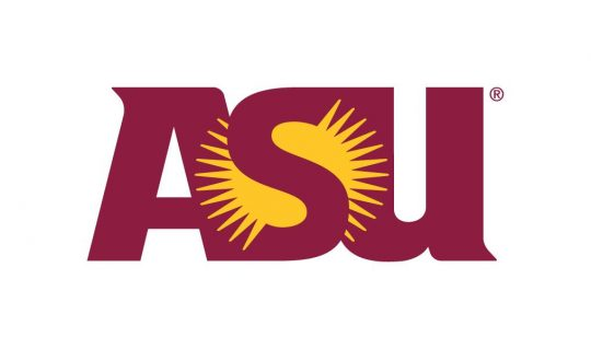 ASU Spring Break
