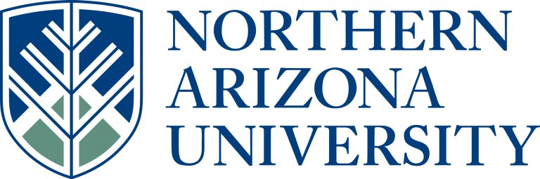 Northern Arizona University Spring Break