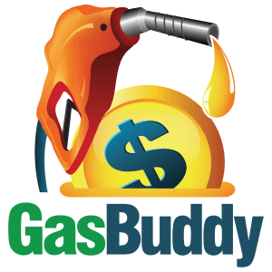 Gas Finder App >> Az Spring Break Has Listed Our Three Favorite Free Gas