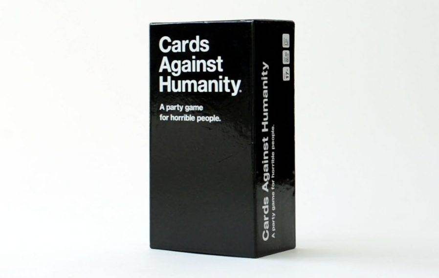 Cards Against Humanity 3.30