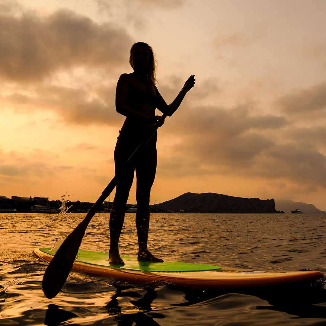 Girl-on-paddle-board-spring-break-for-web